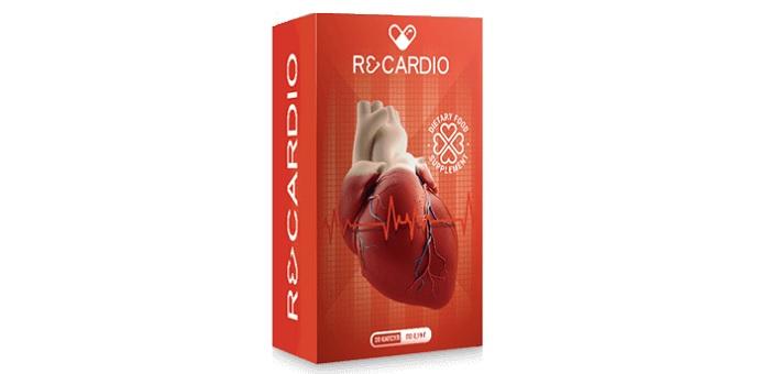 fórum hogyan lehet örökre megszabadulni a magas vérnyomástól a magnézium-szulfát alkalmazása magas vérnyomás esetén